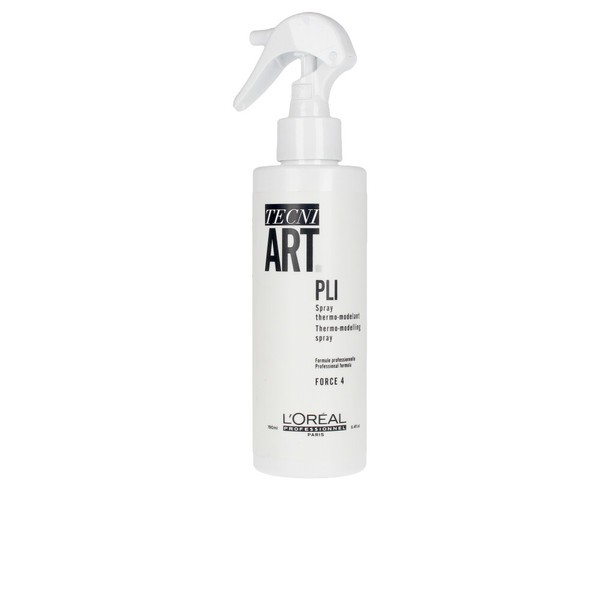 Spray Modelator Tecni Aart L'Oreal Expert Professionnel (190 ml) 1
