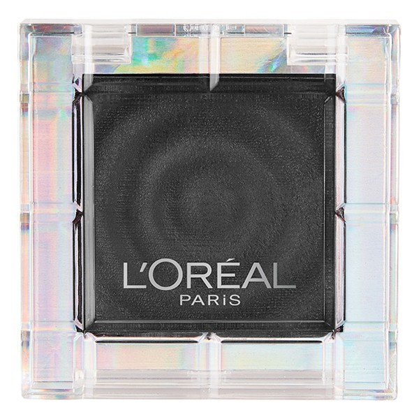 Fard de Ochi Color Queen L'Oreal Make Up 4