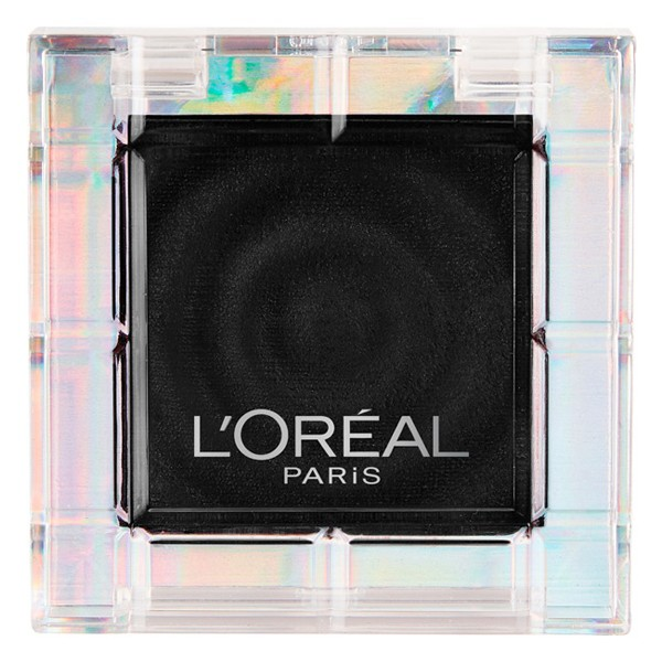 Fard de Ochi Color Queen L'Oreal Make Up 5
