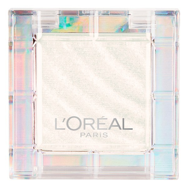 Fard de Ochi Color Queen L'Oreal Make Up 6