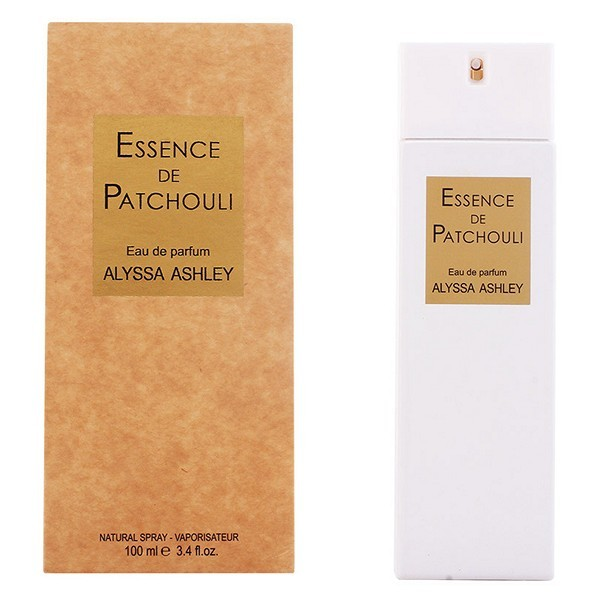 Parfum Femei Essence De Patchouli Alyssa Ashley EDP 1