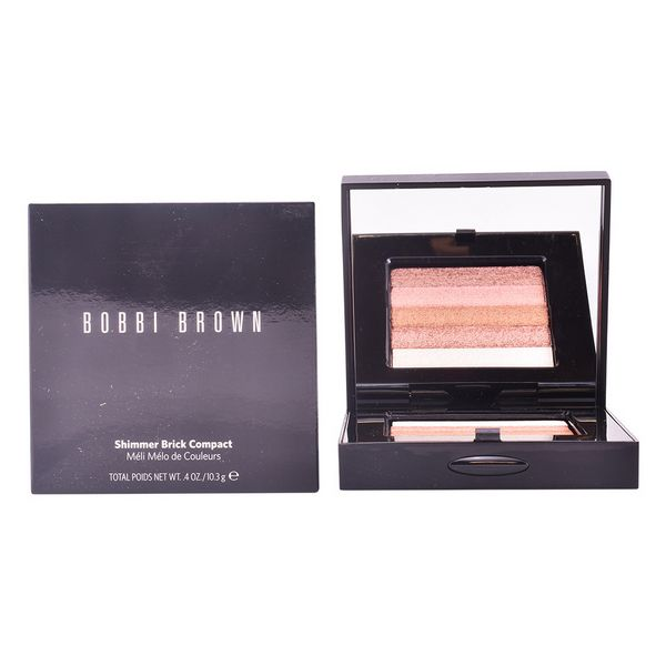 Iluminator Bobbi Brown 2