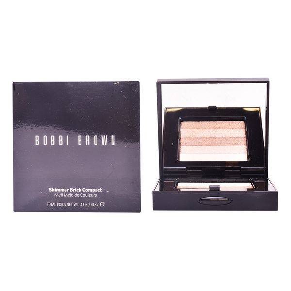 Iluminator Bobbi Brown 5