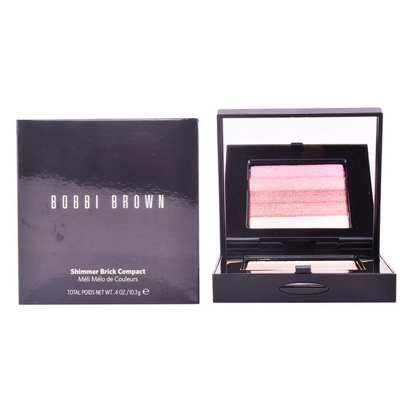 Iluminator Bobbi Brown 1