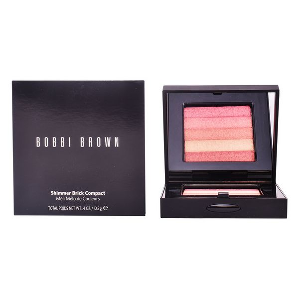 Iluminator Bobbi Brown 4