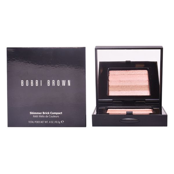 Iluminator Bobbi Brown 3