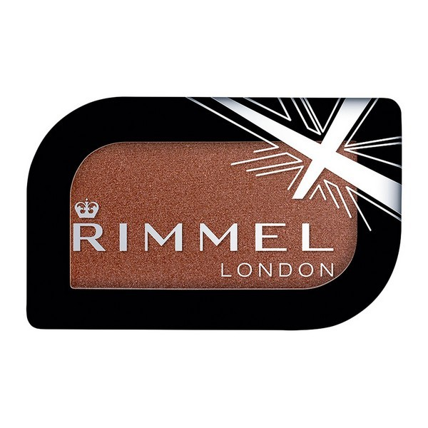 Fard de Ochi Magnif'eyes Rimmel London 8