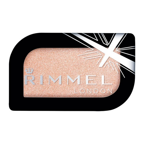 Fard de Ochi Magnif'eyes Rimmel London 7