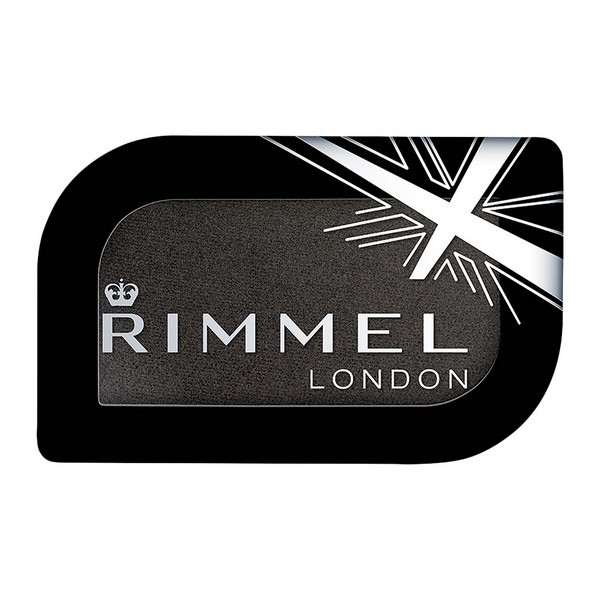 Fard de Ochi Magnif'eyes Rimmel London 4