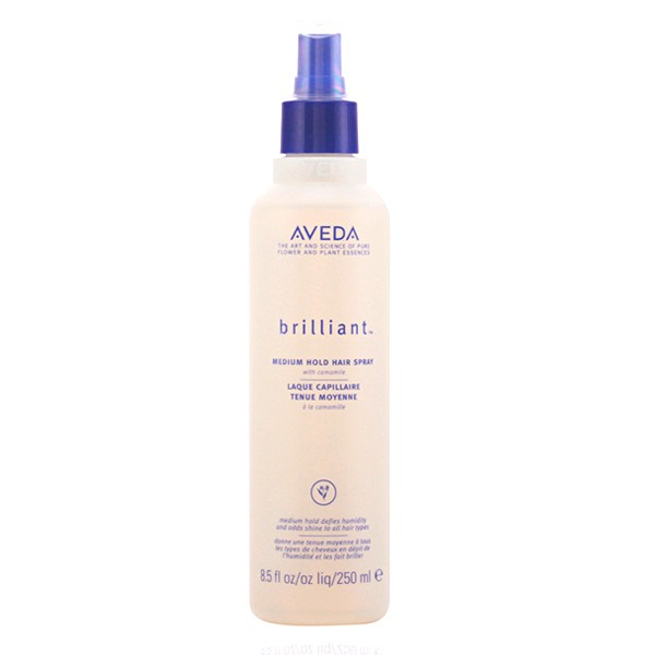 Fixativ Brilliant Aveda (250 ml) 1