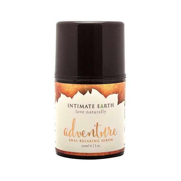 Serum Anal Relaxing Adventure 30 ml Intimate Earth 12299 1